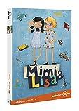 Mimi & Lisa | Kerekesova, Katarina. Metteur en scène ou réalisateur