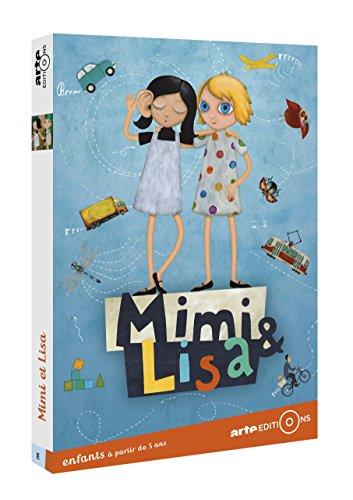 Mimi & Lisa : 2011