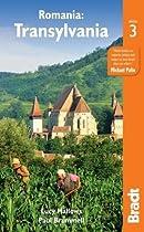 Transylvania (Bradt Travel Guides)