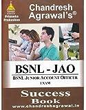 BSNL JAO Exam