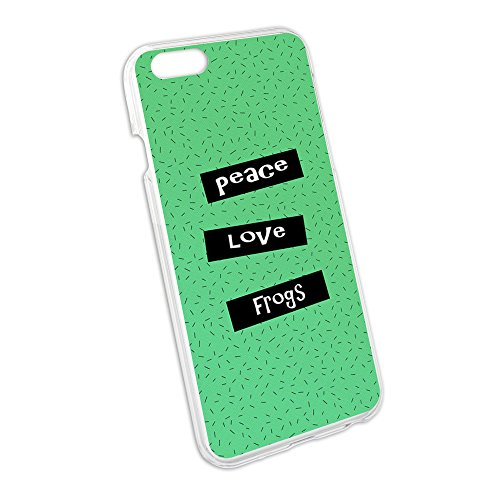 peace-love-frogs-snap-on-hartschalen-schutzhulle-fur-apple-iphone-6
