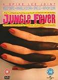 Jungle Fever [Import anglais]
