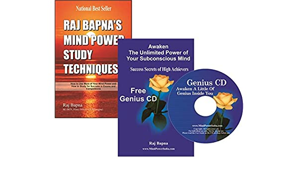 Raj bapna mind power music mp3 free download