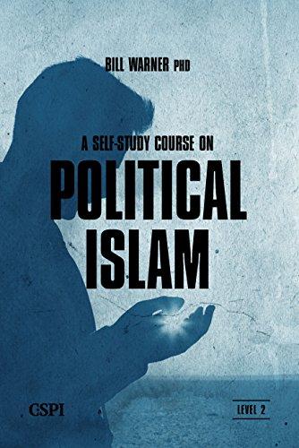A Self Study Course on Political Islam, Level 2 (English Edition)