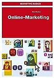 Marketing Basics: Online-Marketing