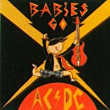 Babies Go Ac Dc