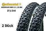 Fahrradmantel Fahrraddecke Reifen Bereifung Mantel Decke Drahtreifen Draht Tire Ersatzreifen