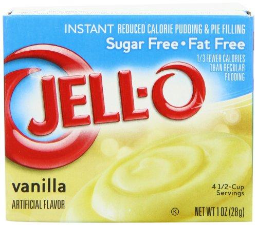 jell-o-sugar-free-vanilla-desert-28-g-pack-of-5