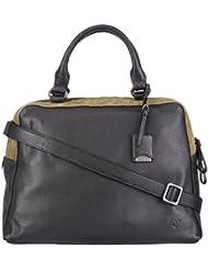 Marc O'Polo Accessories  Olivia Businesstasche, sacs à main femme