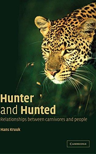 camillus carnivore and beast bonus bundle