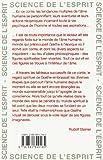 Image de Le Serpent vert : Conte, suivi du poème Les mystères, accompagnés d'une étude de Rudolf Steiner