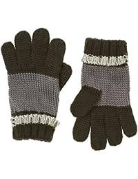Quiksilver Gloves - Quiksilver Slumber Gloves -...