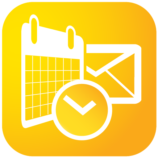 Mobile Access for Outlook OWA: Amazon.de: Apps für Android