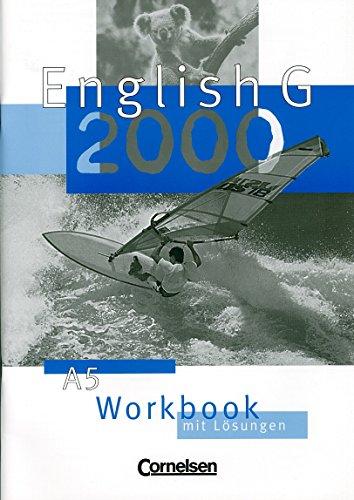 english-g-2000-a5-workbook-mit-losungen-english-g2000