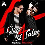 Maluma%20-%20Felices%20los%204%20(Salsa%20Version)