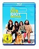 Our Idiot Brother kostenlos online stream