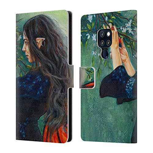 Head Case Designs Ufficiale Jane Starr Weils Primo...