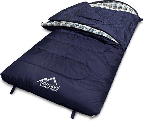 4-in-1-funktion-extrem-outdoor-schlafsack-antarctica-aus-nylon-rip-stop-mit-500-250-g-m-hollow-fiber