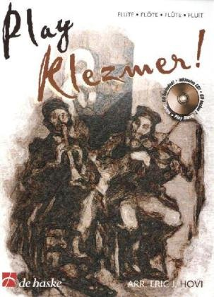 play-klezmer-fur-querflote-m-audio-cd