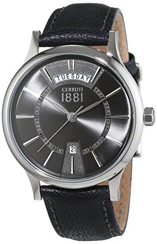 cerruti-1881-cra128sn61bk-montre-homme-quartz-analogique-bracelet-cuir-noir