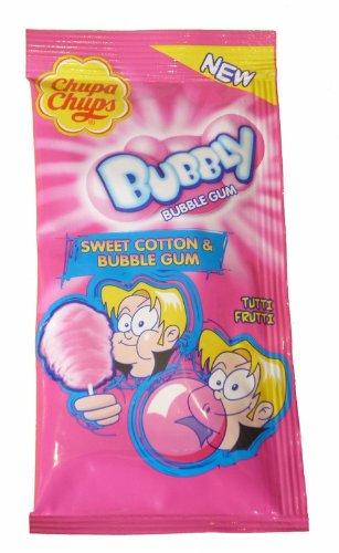 chupa-chup-cotone-bolla-gomma-pieno-scatola-di-12-confezioni
