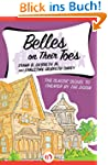 Belles on Their Toes (English Edition)