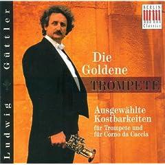 Horn Concerto in C major, Op. 6, No. 19: II. Adagio