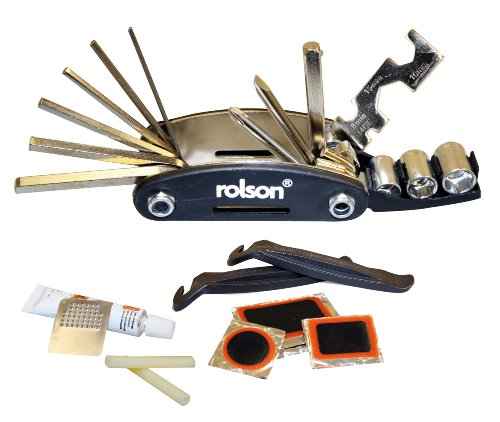 rolson-40606-fahrradreparatur-set-30-funktionen