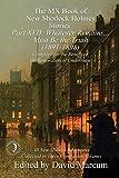 ISBN 1787055078