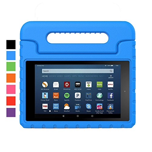 sztook-case-for-all-new-amazon-fire-hd-8-2016-6th-generation-kids-shock-proof-convertible-handle-lig