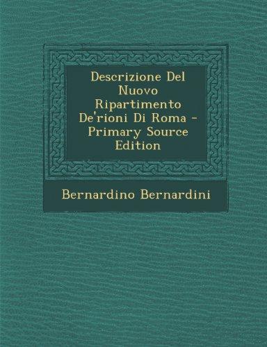 descrizione-del-nuovo-ripartimento-derioni-di-roma