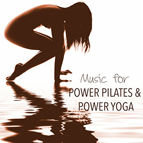 Hindi Songs (Pilates Workout) (Hindi Songs 2014)