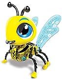 Construir un bote abeja Robot Bug
