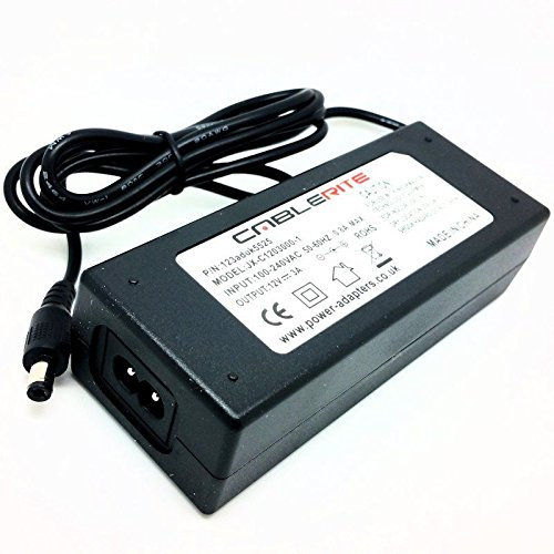 virgin-media-tivo-cisco-model-da-36m12-12v-3a-power-supply-adapter-quality-charger