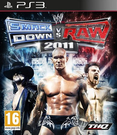 wwe-smackdown-vs-raw-2011-ps3-uk