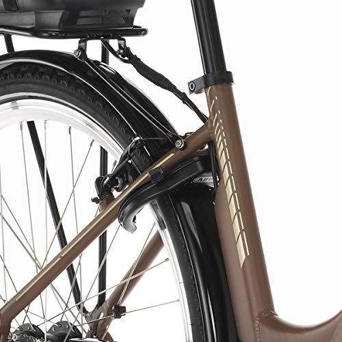 fischer-e-bike-city-cita-3-0-2019-mocca-matt-28-rh-44-cm-mittelmotor-50-nm-36-v-akku-396-wh-8