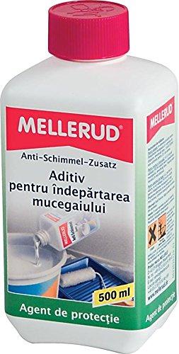 rimozione-di-muffa-additivo-05l-confezione-da-1pz