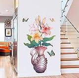 Wandaufkleber Das Wohnzimmer Veranda Wanddekoration Wand Paste Selbstklebende Tapete Paste Malerei Schlafzimmer Warm Paste Papier
