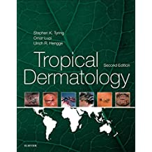 Tropical Dermatology E-Book