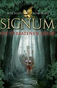 signum-die-verratenen-adler-kinder-und-jugendliteratur