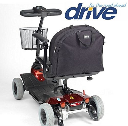 new-drive-medical-back-pack-scooter-borsa-goccia-su-scooter