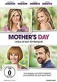 Mother's Day - Liebe ist kein Kinderspiel - Mike Karz