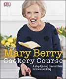 Image de Mary Berry Cookery Course