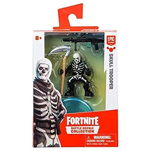 Fnite Skull Trooper