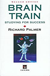 Brain Train: Studying for success