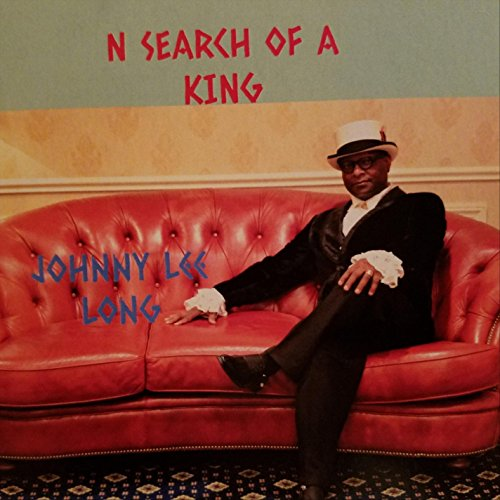 N Search Of A King
