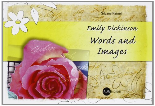 Words and images. Con CD-ROM (Cidilibri)