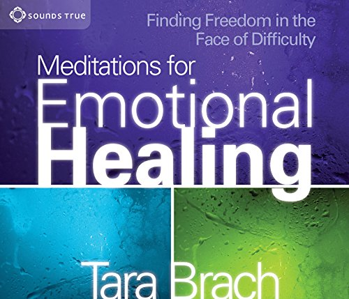 meditations-for-emotional-healing-finding-freedom-in-the-face-of-difficulty