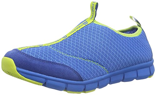 alpine-pro-maudit-wtg-sneaker-donna-blu-blau-40