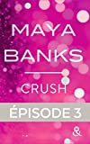 Crush - Episode 3 (&H)